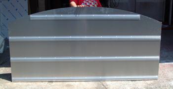 アルミ板と平リブ.jpg