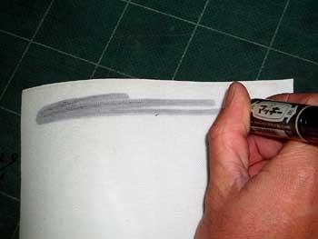 マジックペン実験画像.jpg