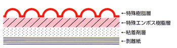 トレールエスシート表面構造図.png